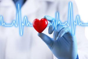 фото кардиология