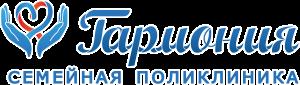 cropped-logo_g.png